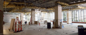 renovation-1