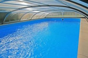 abris-piscine