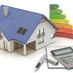 Electricité, chauffage : la maison gagne en énergie