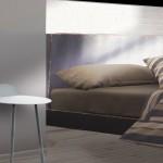 les boutis : meubles pour la maison