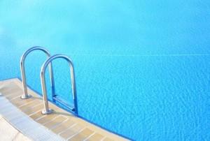 piscine52
