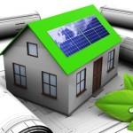 Livre – Une maison plus saine pour ses habitants et l'environnement