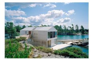 floating-house