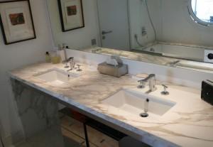 marbre-salle-bains