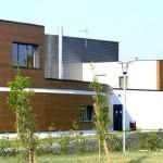 HQE  et ECO-CONSTRUCTION