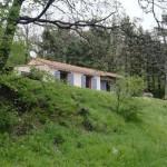 maison en viager : sauver une terre d'accueil en Ariège