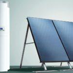 Les planchers solaires directs : l'efficacité française