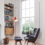 Tomado ou String : Les étagères design