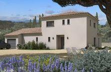 Vente Maison 5 pièces foix sur Ariège