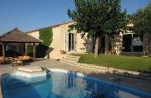 Vente Maison 6 pièces 170 m² proche Lavelanet