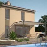 Vente Maison avec piscine à Belvis 🥇