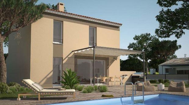 Vente Maison piscine à Belvis Aude