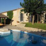 Maison 5 pièces à vendre à Lavelanet 🥇 Ariège