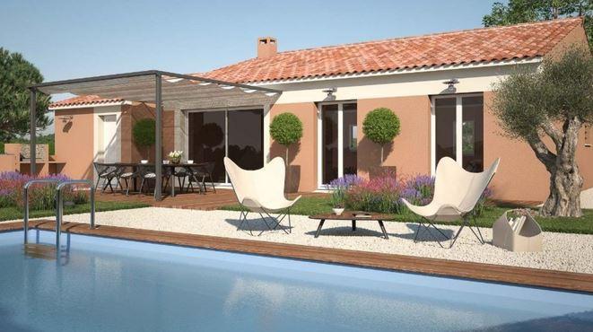 vente maison avec piscine caudies de fenouilledes