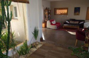 vente maison moderne lavelanet