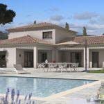 Vente Maison 5 pièces Foix sur Ariège 🥇