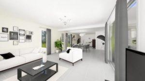 vente villa foix sur ariège