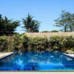 Vente maison 7 pièces à FOIX sur Ariège 🥇