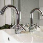 Stop aux fuites d'eau, vérifier l'étanchéité de vos robinets et tuyaux.