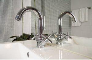 fuites d'eau maison