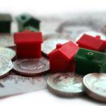 Immobilier construction : Loi Scellier, Mode d'emploi