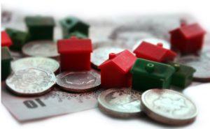 loi scellier immobilier